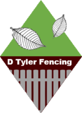 D Tyler & Sons Fencing